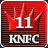 knfcplayed11