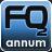 foannum2