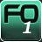 F/O01
