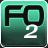 F/O02