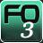 F/O03