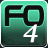 F/O04