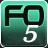 F/O05