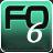 F/O06