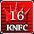 knfcplayed16