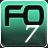 F/O07