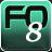 F/O08