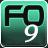 F/O09
