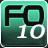 F/O10