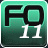 F/O11