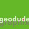 geodude777's Photo